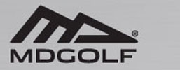 Exclusive MD Golf distributor to the Costa del Sol.